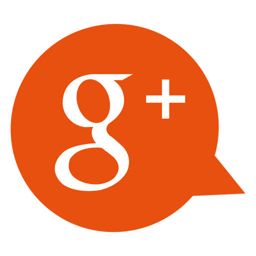 Google plus icon transparent png, Google plus icon.