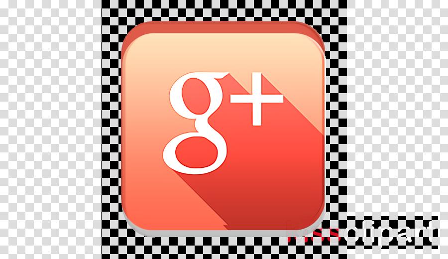 icon g+ icon google icon clipart.