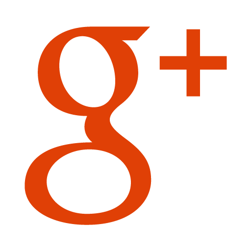 Google plus png, Google plus png Transparent FREE for.
