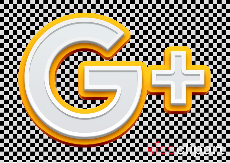 g+ icon google icon google 2015 icon clipart.