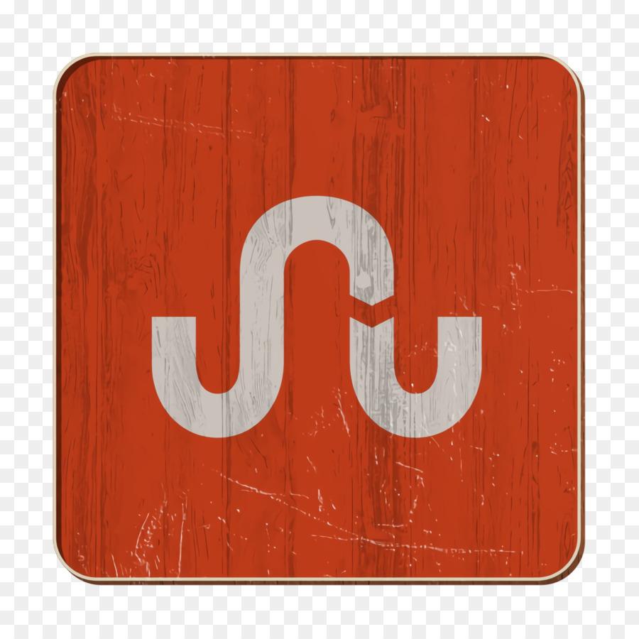 stumble upon icon icon.
