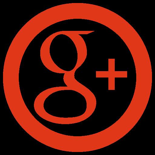g+, google, googleplus, plus icon icon.