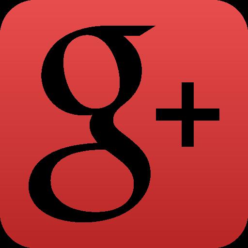 google plus google gplus plus icon.