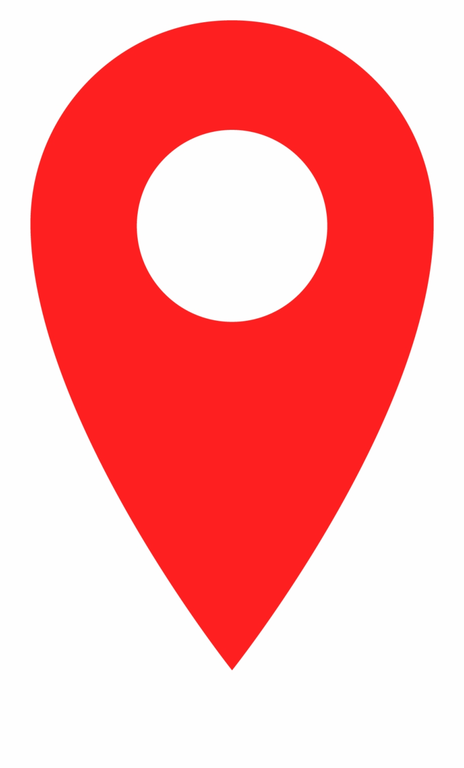 Free Gps Icon Png, Download Free Clip Art, Free Clip Art on.