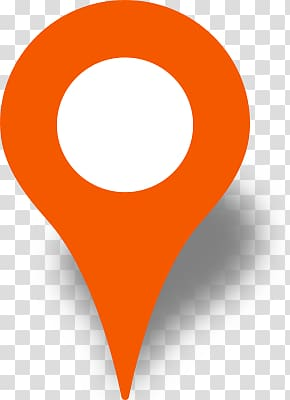 GPS icon transparent background PNG clipart.