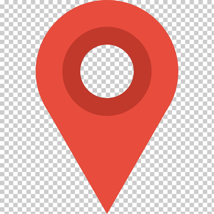 GPS icon PNG clipart.