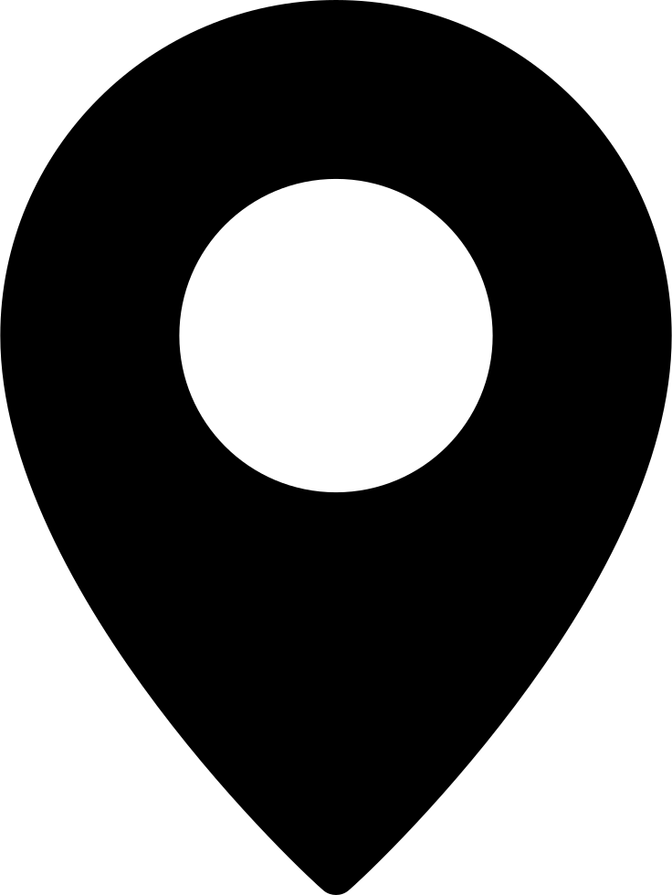Gps Svg Png Icon Free Download (#228685).
