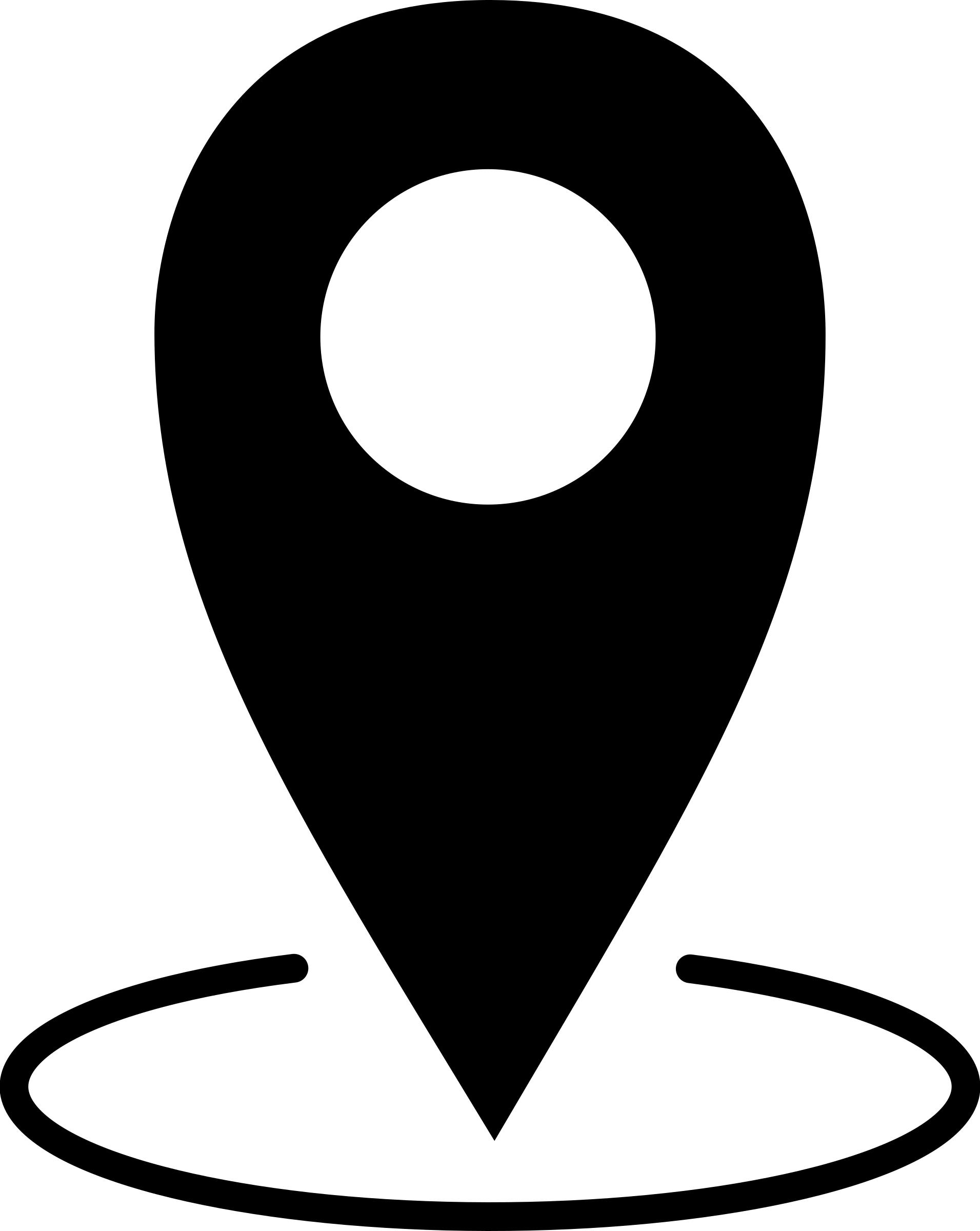 Location (GPS) Symbol #40991.