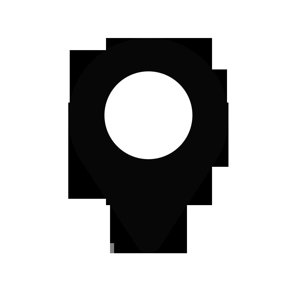 GPS PNG Transparent Images.