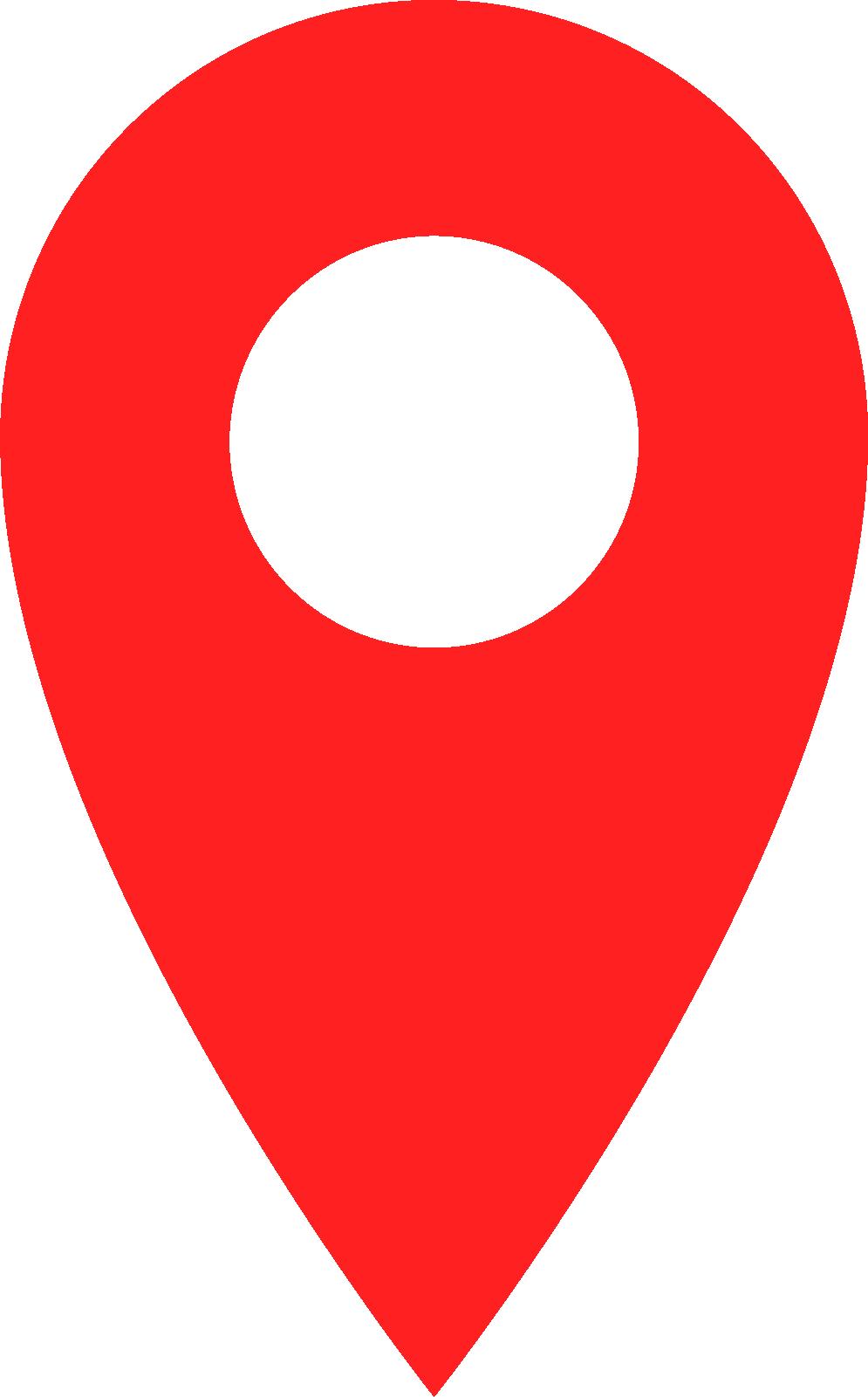 GPS PNG Images Transparent Free Download.