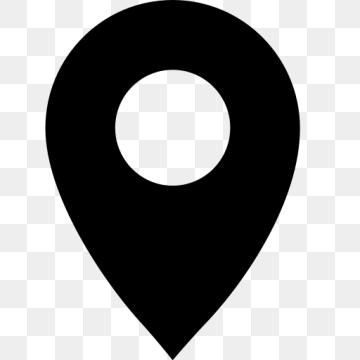 Gps Navigation PNG Images.