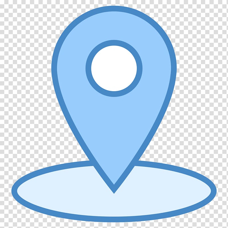 Location logo, Geo.