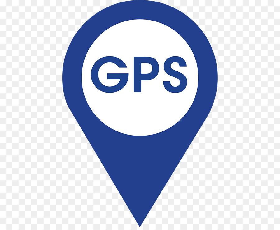 Gps Logo clipart.