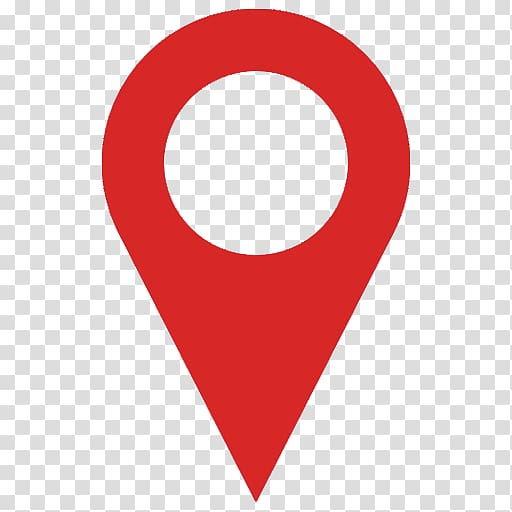 GPS logo, Google Maps Google Map Maker GPS Navigation Systems.