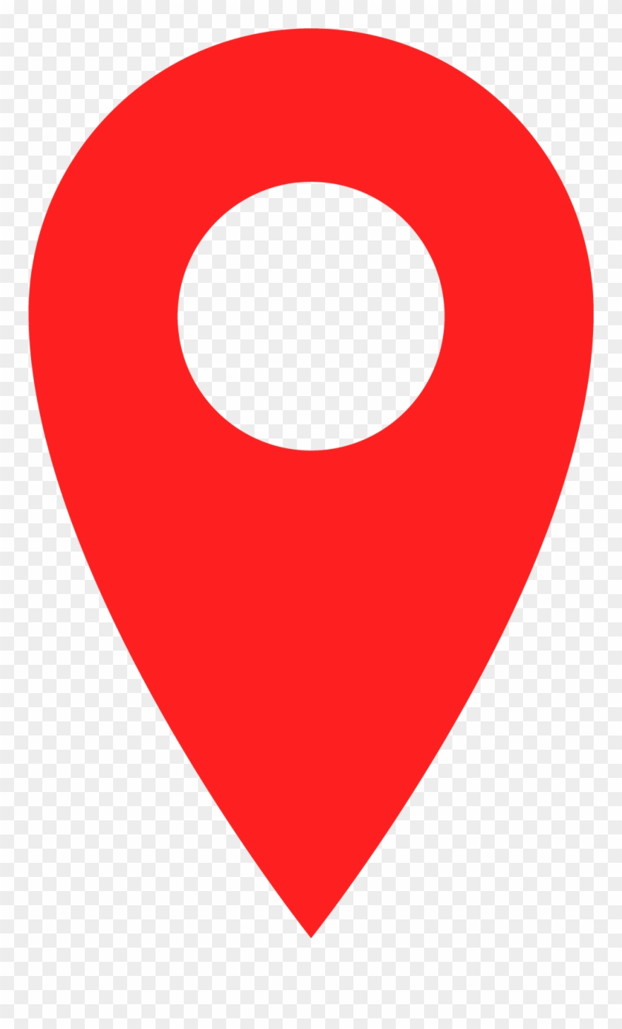 Gps Png Hd Clipart (#2473315).