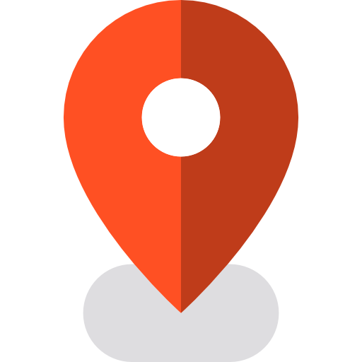 Gps Icon PNG Transparent Images Free Download.