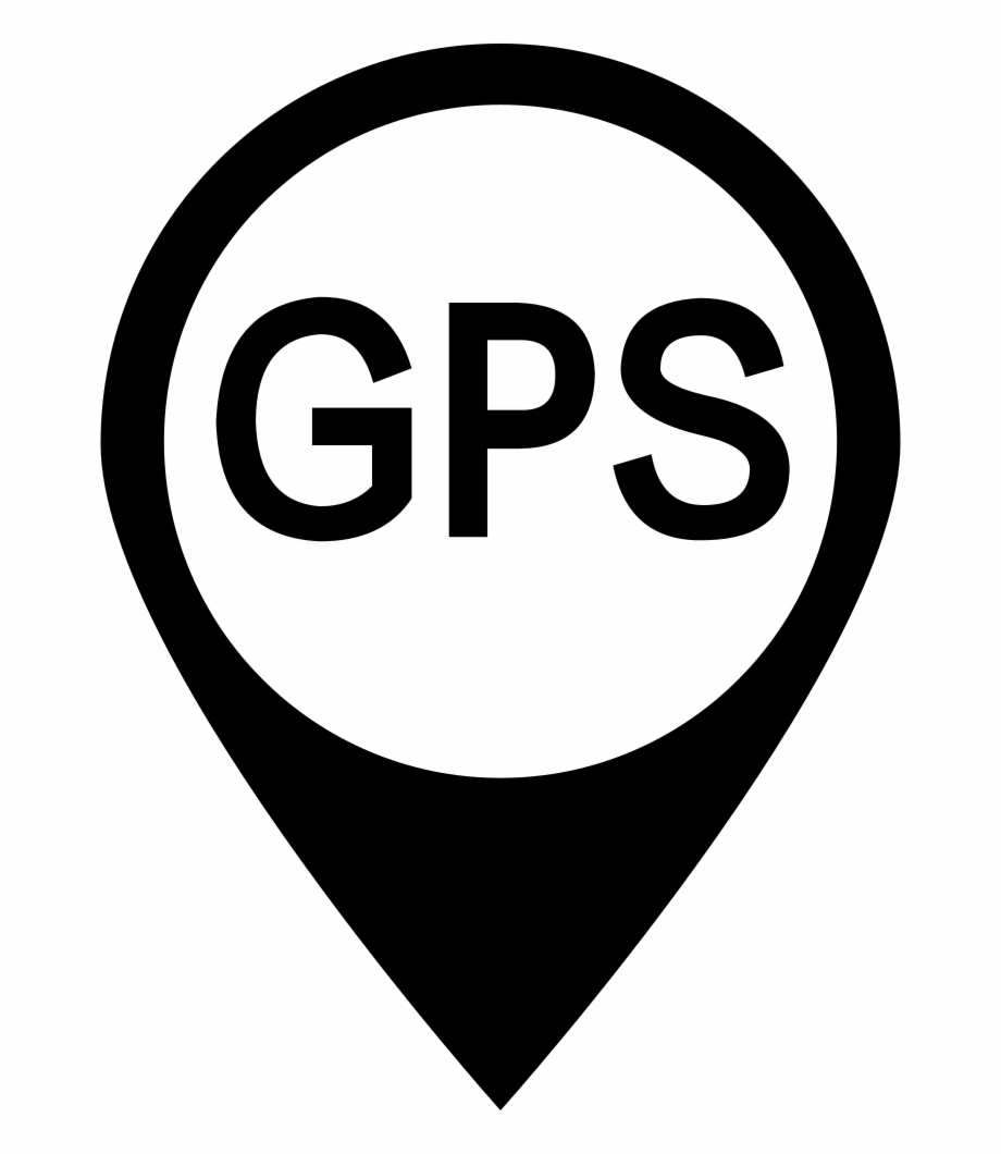 Gps Svg Png Icon Free Download.