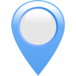Map Pointer clipart, cliparts of Map Pointer free download.