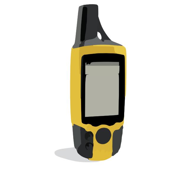 Similiar GPS Clip Art Keywords.