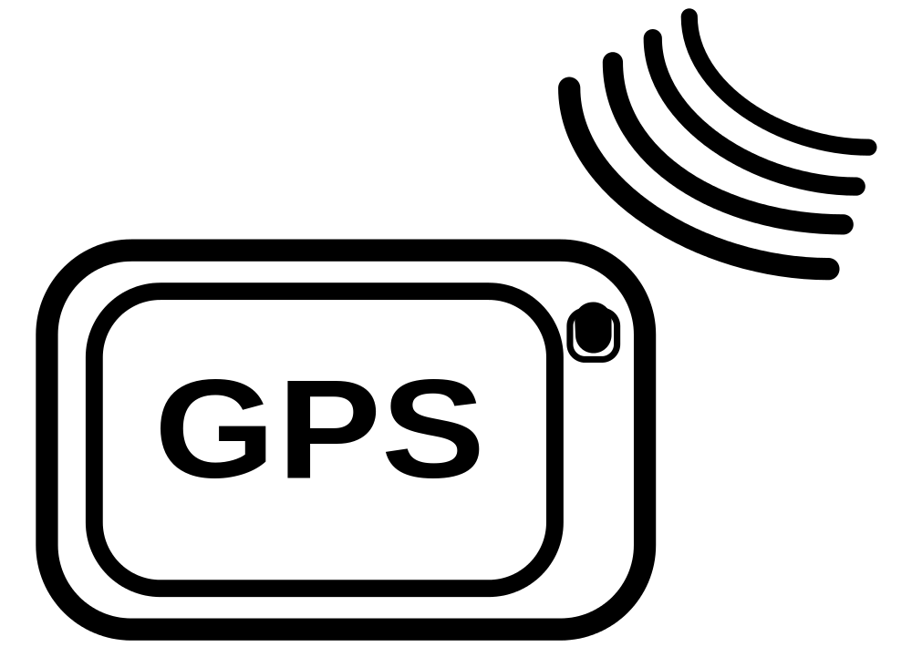 File:Gps.