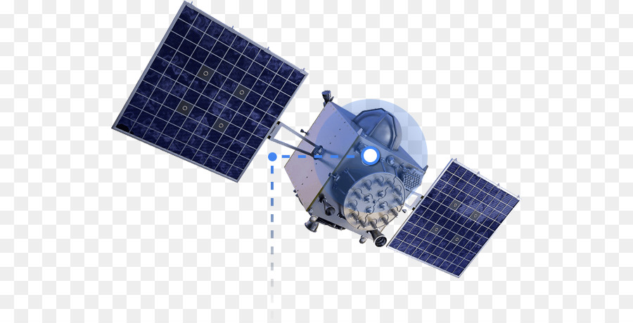 Gps Navigation Systems Satellite png download.