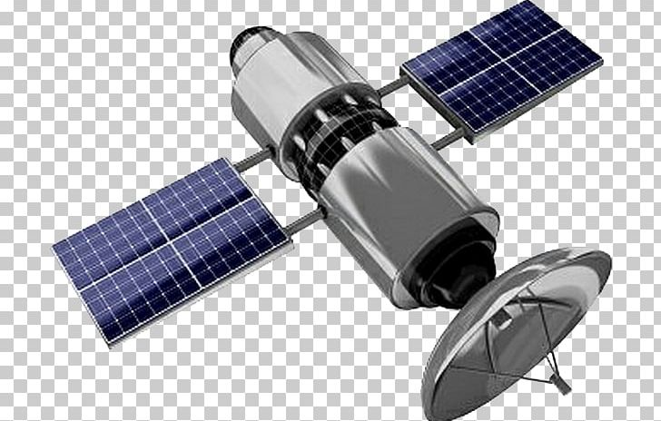 GPS Satellite Blocks PNG, Clipart, Angle, Commercial Satellite.