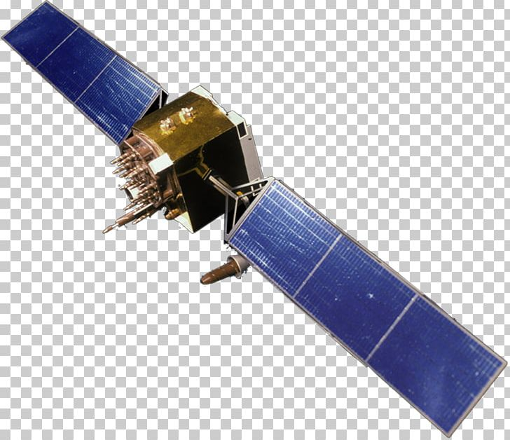 GPS Satellite Blocks Technology Industry PNG, Clipart.