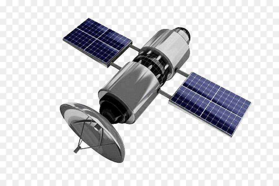 Satellite Hardware png download.