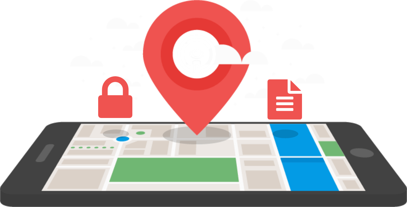 Location clipart gps tracking, Location gps tracking.