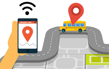 Trackmyasset provides best GPS Tracking Solutions for all.