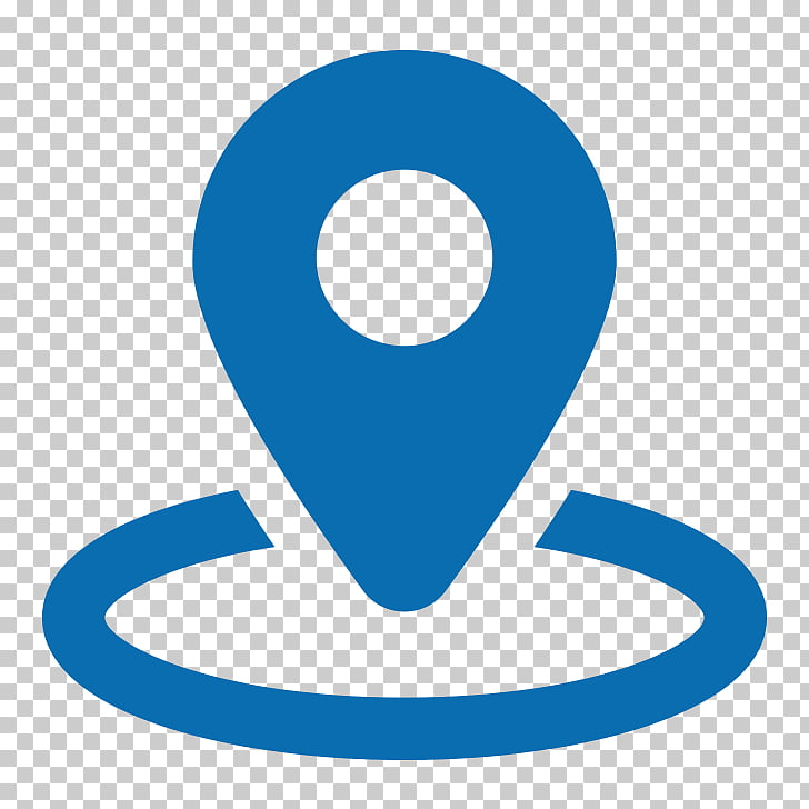 GPS Navigation Systems Vip Vallarta Transportation GPS.