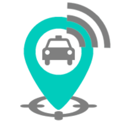 Lander GPS Tracker for Android.