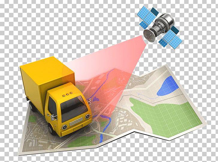 Car Vehicle Tracking System GPS Tracking Unit Fleet Vehicle PNG.