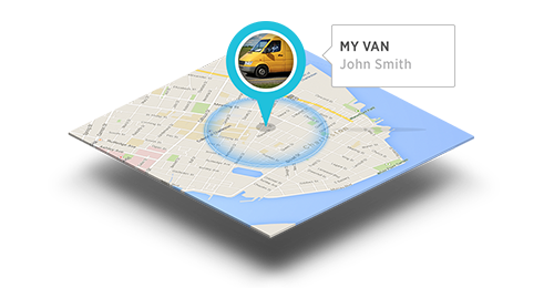 GPS Tracking System PNG Images Transparent Free Download.