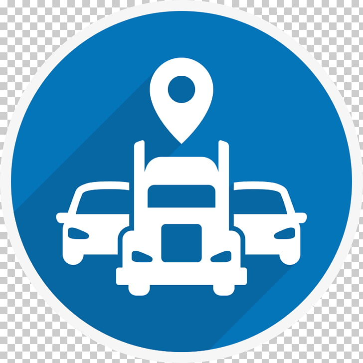 Car GPS Navigation Systems Vehicle tracking system Fleet.