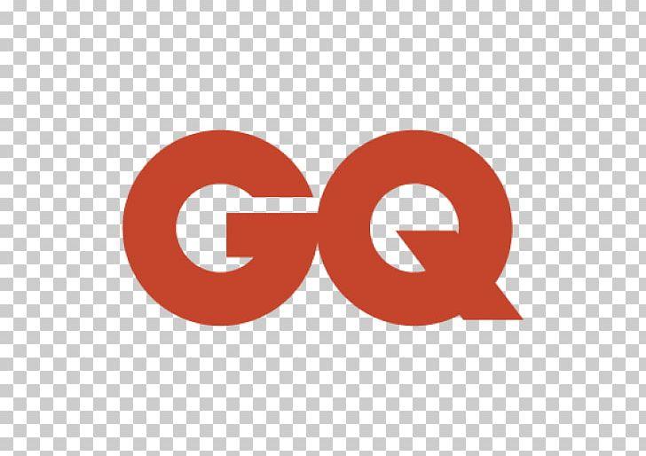 GQ Logo Magazine D1 Milano PNG, Clipart, Brand, Circle, D1.