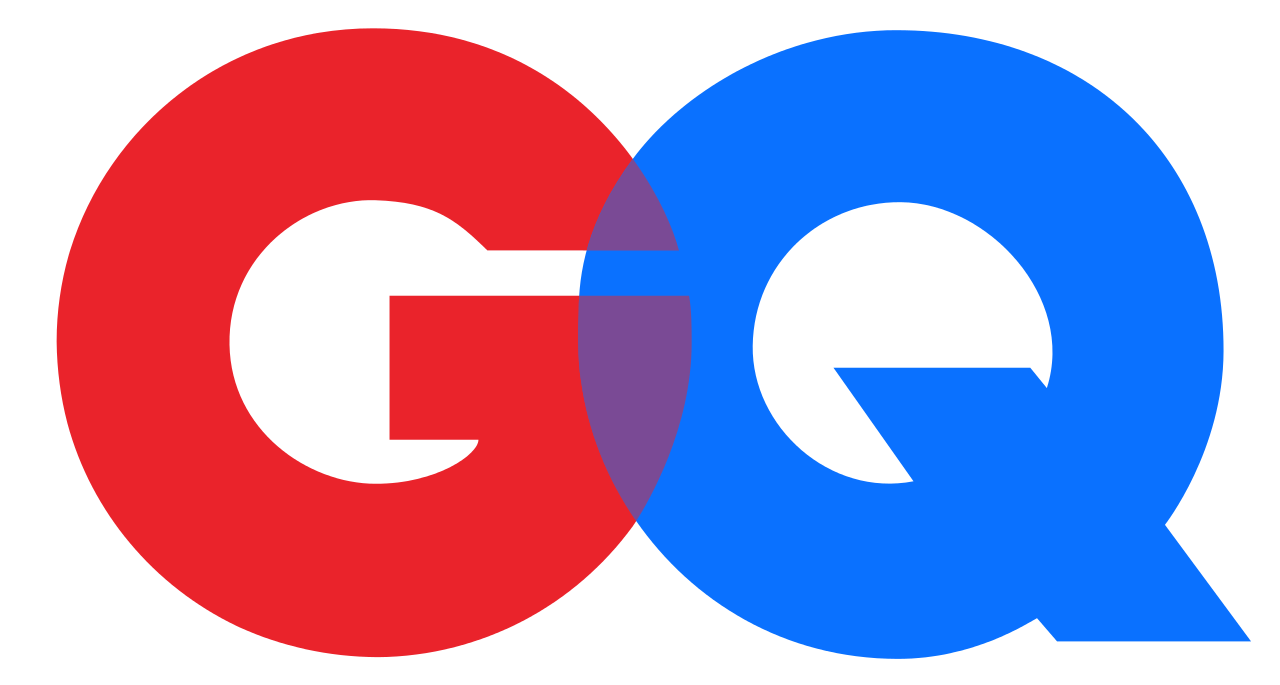File:GQ Logo.svg.