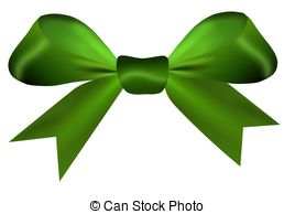 Green bow Illustrations and Clipart. 18,557 Green bow royalty free.