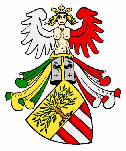 Salis (Adelsgeschlecht).