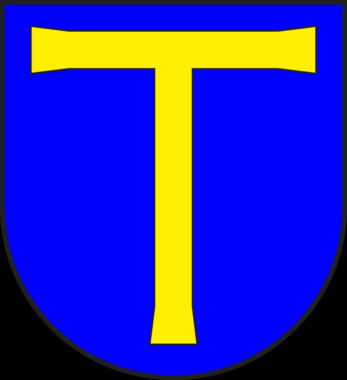 St. Antönien.