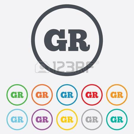 351 Gr Stock Vector Illustration And Royalty Free Gr Clipart.