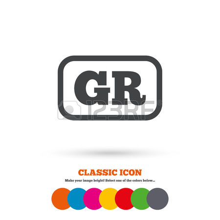 Gr Stock Vector Illustration And Royalty Free Gr Clipart.
