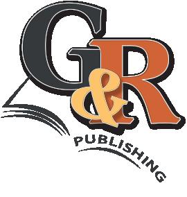 G&R Publishing.