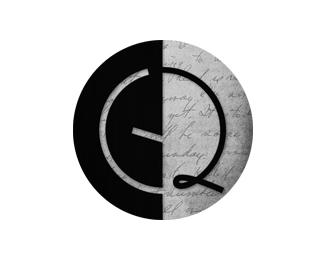 Logopond.