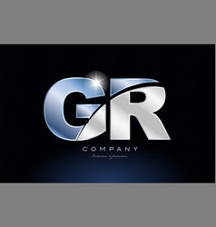 Logo G R Vector Images (over 870).