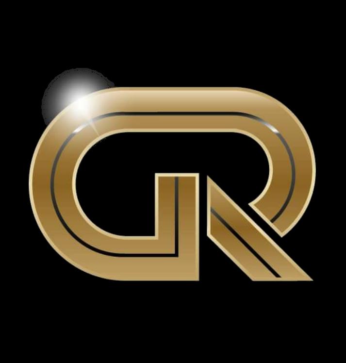 Gr Logo Png.