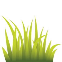 Grass clipart black and white free clipart images.