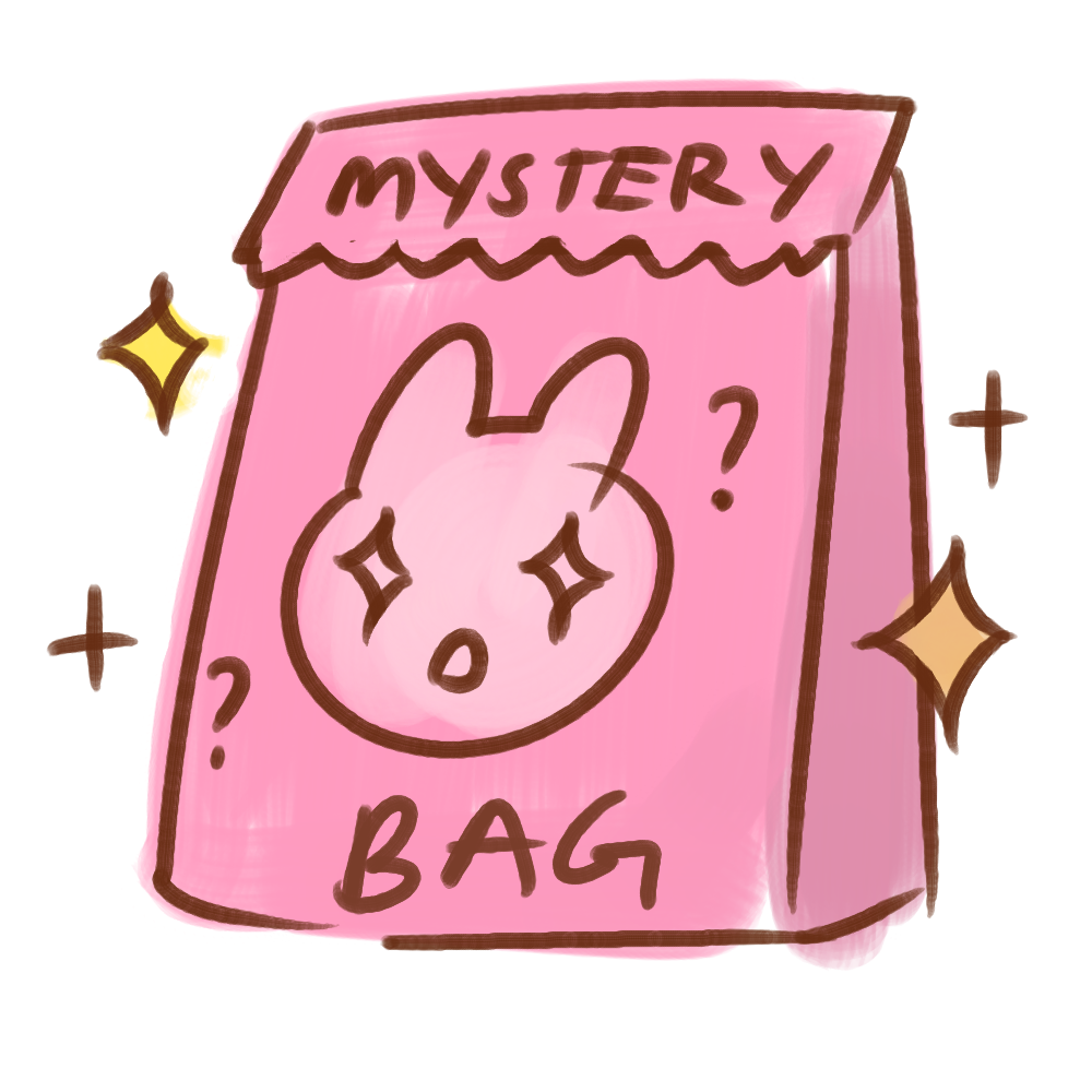 707 Mystery free clipart.