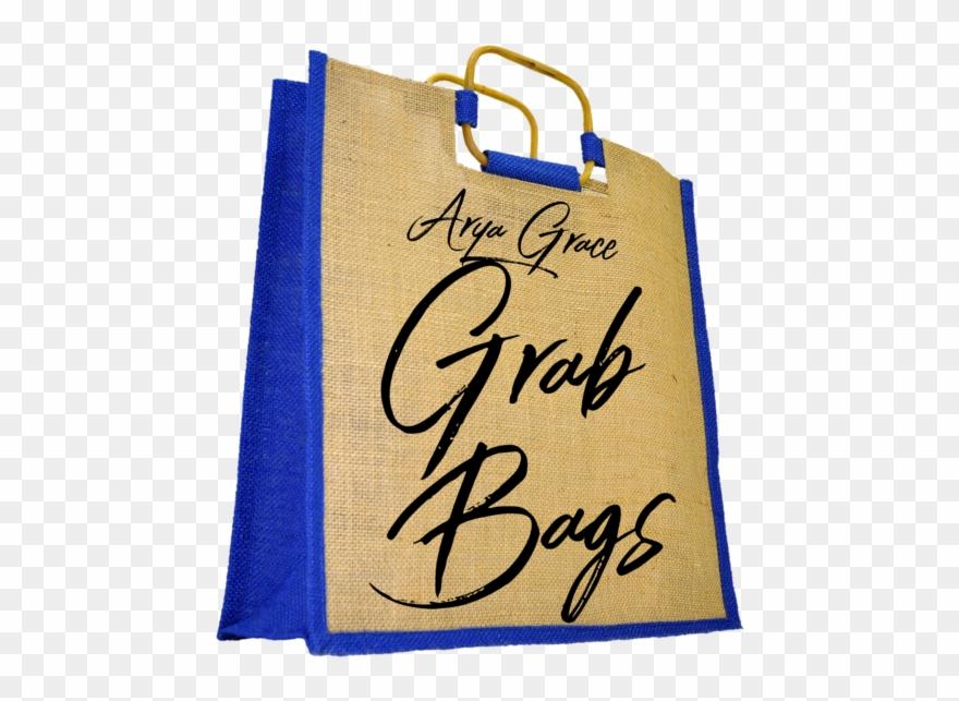 Grab Bags.