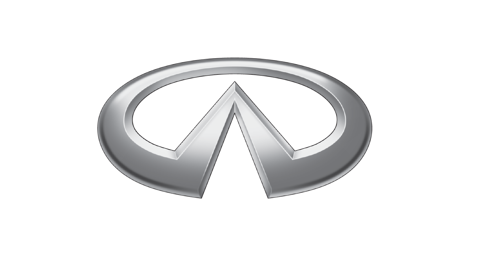 Cars Logo Brands Icon Clipart.